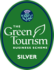 award-green-tourism