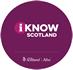 iKnow Scotland